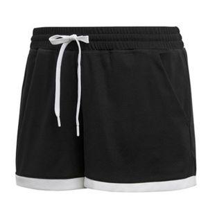 adidas Shorts - adidas Club Short